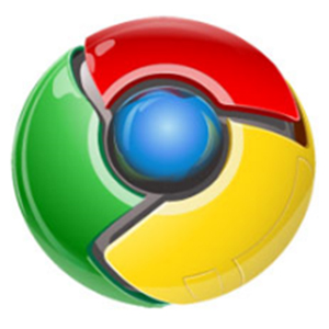GoogleChrome_Logo